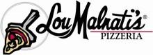 Lou_Malnati's_Pizzeria