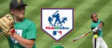 Pitch-Hit-Run