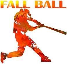 fall_baseball