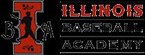 Illinois_Baseball_Academy