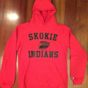 Champion-Hoodie-Sweatshirt