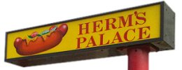 Herms-Palace