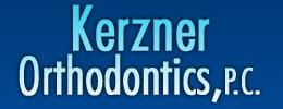 Kerzner-Orthodontics