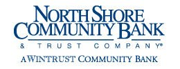 North-Shore-Community-Bank