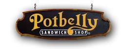 Potbellys