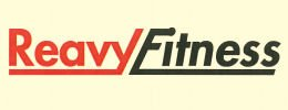 Reavy-Fitness