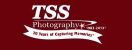 TSS-Photography