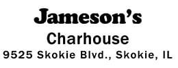 jamesons-charhouse