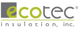 EcoTec Logo for Softball Team