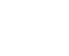 Skokie Park District