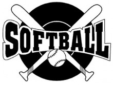 softball_clipart