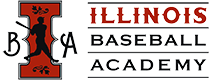 Illinois_Baseball_Academy