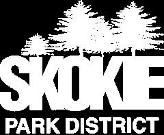 Skokie Park District